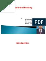 DataWare Housing