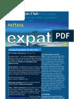 Expat - PEC