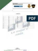 5º psicotecnico figuras ABS CON soluciones (CNP)