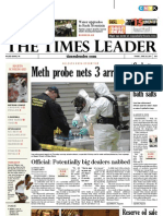 Times Leader 06-24-2011