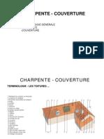 Charpente PDF