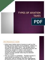 Tax Slides