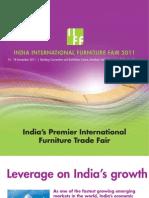 IIFF11 Press