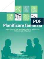 33912729-Planificare-familiala (2)