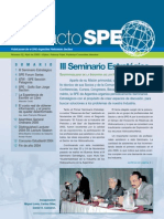 Argentine SPE Journal 22_Article on Logging Uncertainties