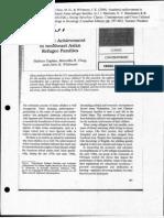 Caplan et al (1992)