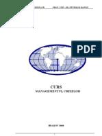 Managementul_crizelor
