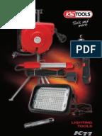 abb magnetic flow meter manual