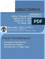 Transformer 100625213506 Phpapp02