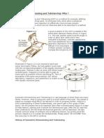 Geometric Dimension Ing and Tolerancing (Efunda)