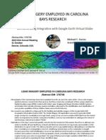 Lidar Dems Employed in Carolina Bay Research_176738