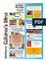 SUN Children's Directory 06-23-11