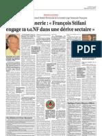 Seiler Petit Journal