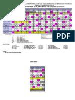 57850726-KALENDER-PENDIDIKAN-2011-2012