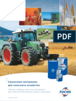 FUCHS_OIL_ AGRO_2009_oilberry.ru