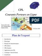 CPL_exposé