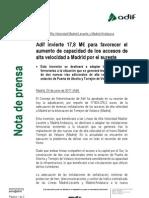señalizacion_madrid