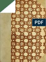 Mai. Spicilegium romanum. 1839. Volume 2.