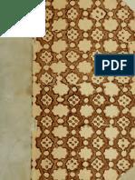 Mai. Spicilegium romanum. 1839. Volume 8.