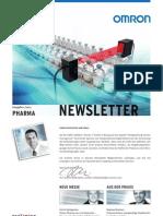 Pharma Flipbook 05-07-2011
