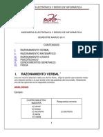 ING  ELECTRÓNICA y REDES_01_11_pdf