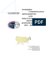 EPS Workers Comp Book 2011