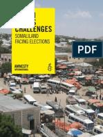 Amnesty Intl Somaliland