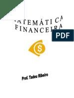 Mat Financeira Texto Basico DionisioTadeu