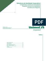 Manual Unimed Aracatuba