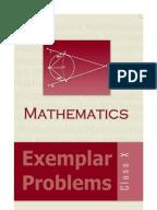 navneet digest std 7 maths pdf