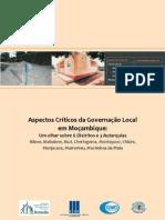 aspectos_governacao_moc