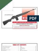 Winchester Super x2 Practical Supplement   Shotgun   Firearms