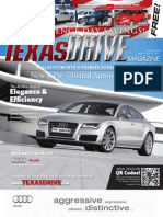 TexasDriveMagazine-June27-July17-2011