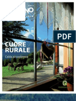Cuore Rurale
