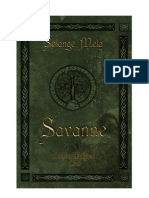 savanne 2011 epub