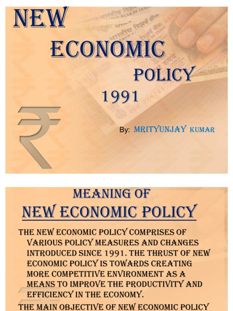 an econometric investigation of monetary policy Monetary policy shock proxied by the cbr has a negative and insignificant effect on the output in the first two months which then becomes positive and insignificant.
