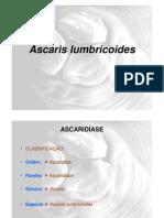 82894_Ascaridíase[1]