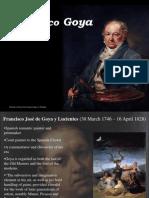 Berni Goya Final