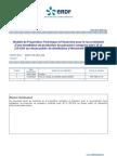 ERDF-FOR-RES_06E
