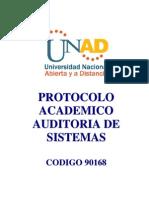 90168_ProtocoloPDF