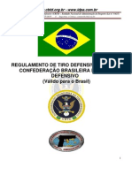 regulamento_idpa_cbtd