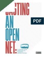 Open Net Report ENG Web