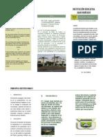 folleto_juancho