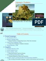 LinguaggiFormali