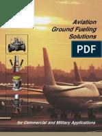B-Ground Fueling Brochure