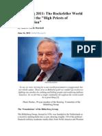 """Bilderberg 2011"