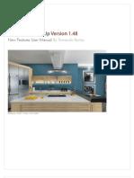 VfSU v1.48 UserGuide