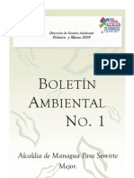 BoletinAmbiental01