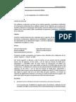 2009 Lotería Nacional para la Asistencia Pública - Ingresos y Egresos