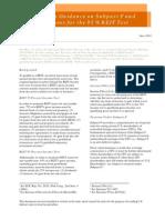 Re Tax Services Newsalert 0611